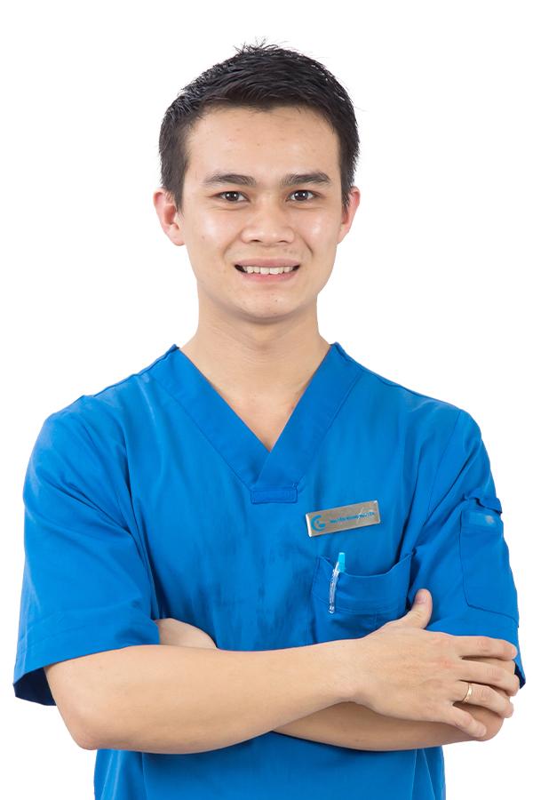 Nguyễn Hoàng Nguyên